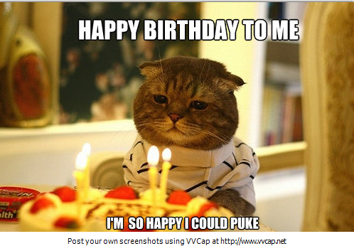 sad-birthday-cat.png?w=645