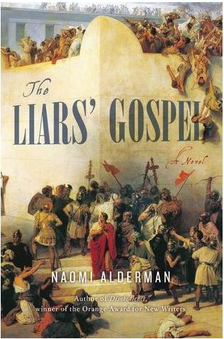 liars'_gospel
