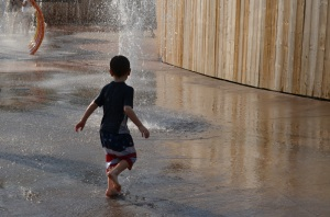 July 11 splash pad 013