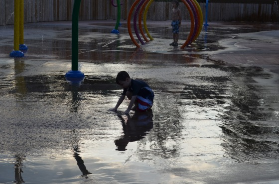 July 11 splash pad 029