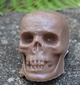 Remember Yorick? Now you can have one of your very own!