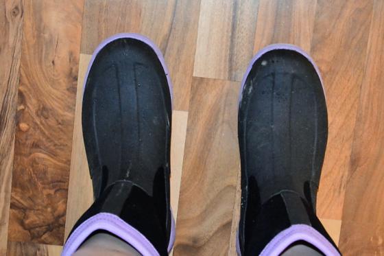 Bestwaterproof boots